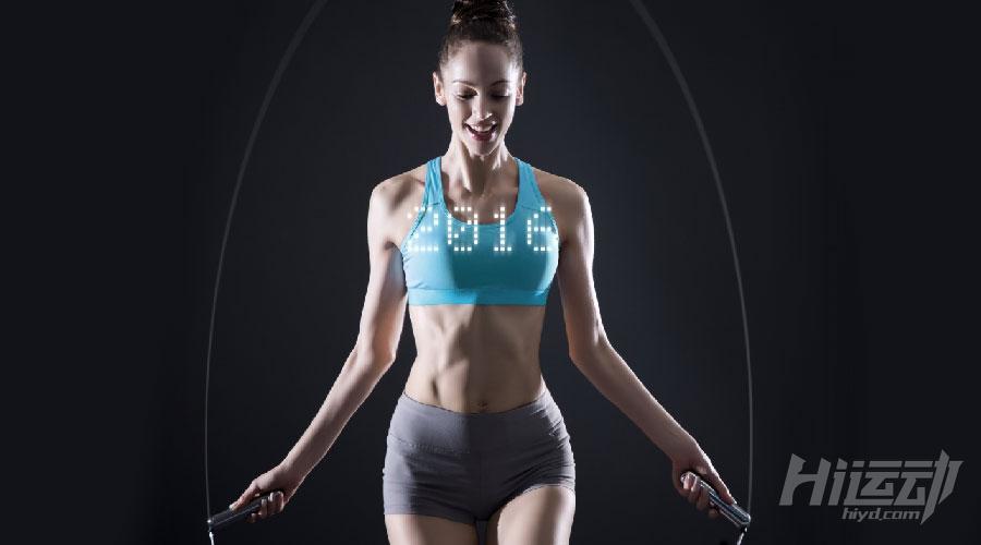 8个最有效的减肥运动 跑步只排第三位 - 图片3