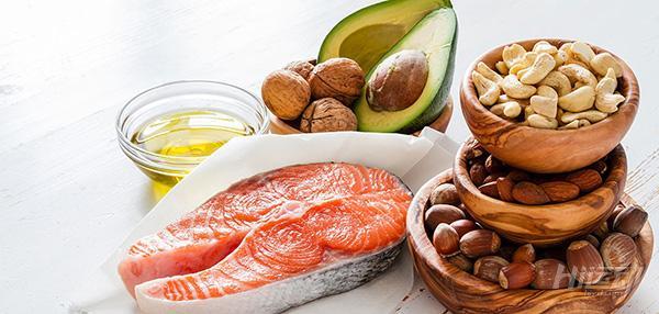 通过生酮饮食来减肥:4步教你怎么吃?吃什么 - 图片1