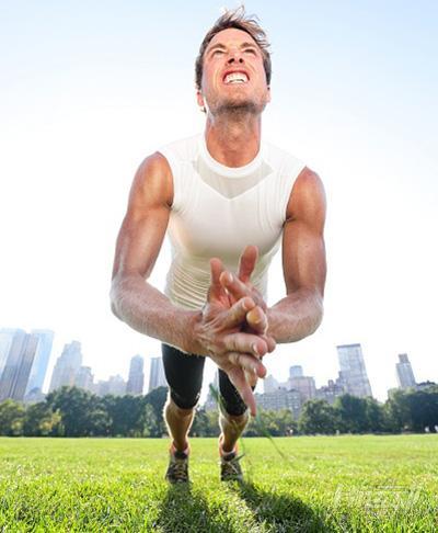 家庭徒手健身,如何安排有效的减脂训练? - 图片3
