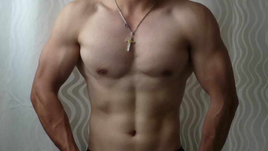 简单粗爆的减肥方法 3个动作降低你的体脂率 - 图片4