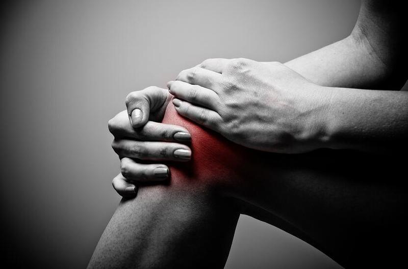 运动小知识:骑车避免膝关节疼痛的7个细节 - 图片4