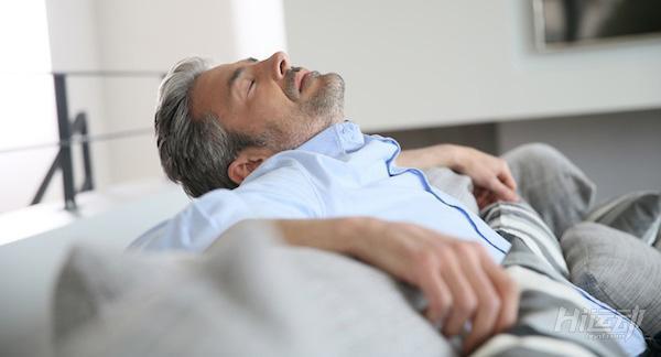 男人管好荷尔蒙!5种饮食推荐让增肌减脂变高效 - 图片3