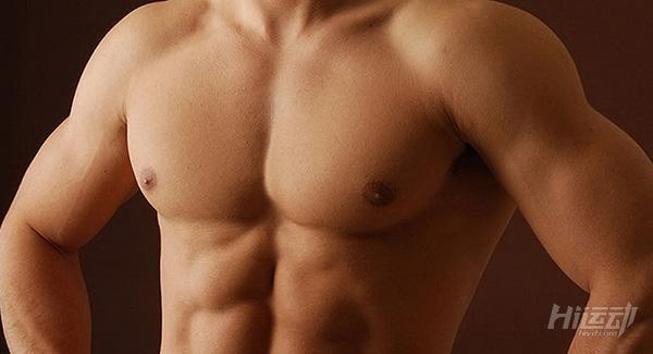 卧推太多反而不涨肌肉?练胸你会忽略的5个错误 - 图片1