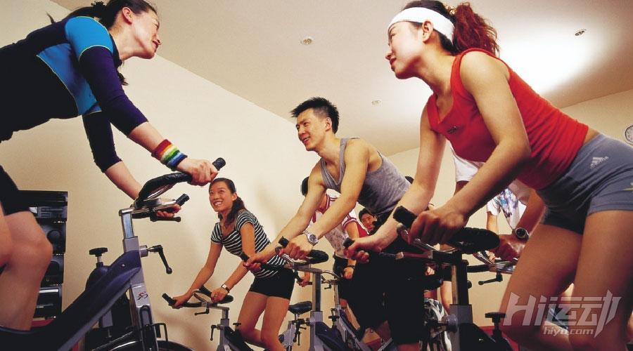 8个最有效的减肥运动 跑步只排第三位 - 图片7