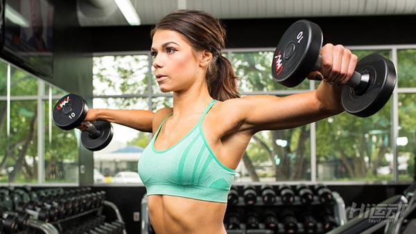 4步呼吸训练法!学会运动呼吸,增强训练表现