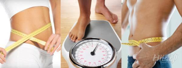 """有研究表明肥胖能影响多种疾病,看完你还敢""""胖""""吗? - 图片6"""