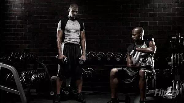 无论减脂还是增肌,为什么都要进行力量训练呢? - 图片3