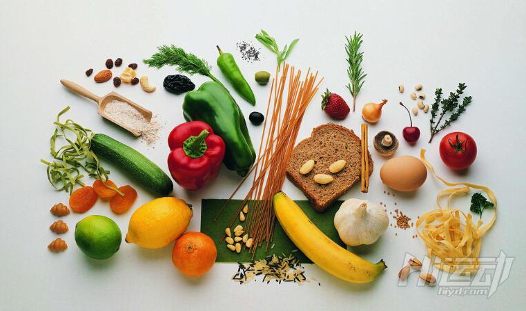 减肥如何控制饮食?3个方法教你减肥怎么吃 - 图片5