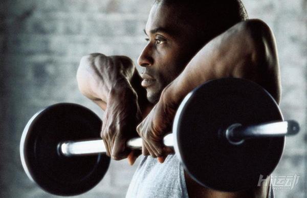 这5个坏习惯!让你白白浪费健身成果 - 图片2
