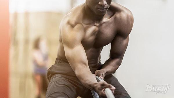 代谢体能锻炼:激发身体潜能提高锻炼效果 - 图片1