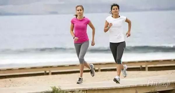 5个跑步细节需要注意,好的跑姿减少受伤风险 - 图片3