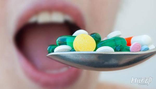 21世纪健康行业最大的骗局,不幸的是很多人已经离不开它 - 图片2