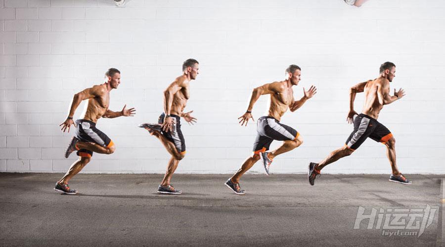 8个最有效的减肥运动 跑步只排第三位 - 图片4