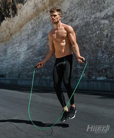 家庭徒手健身,如何安排有效的减脂训练? - 图片5
