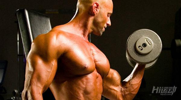 营养师意见:如何睡才能长好肌肉 - 图片2