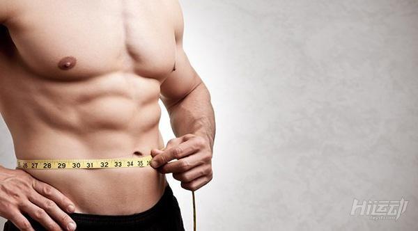 减肥只看体重的方法很蠢!这5个方法监控健身更有效