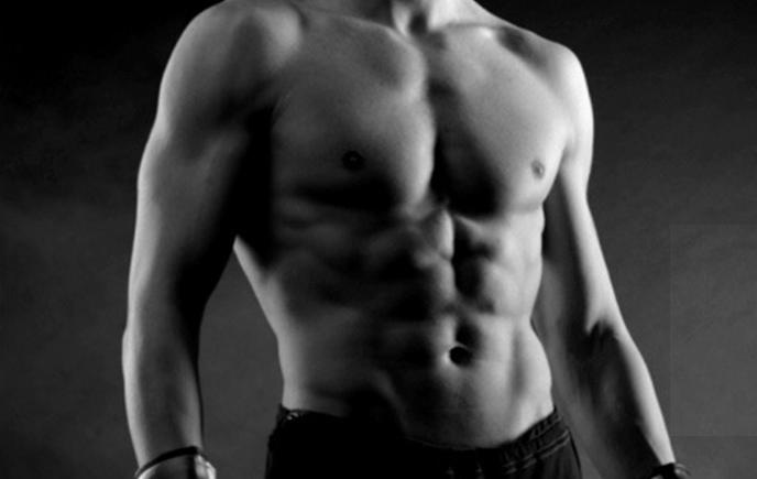 胸肌怎么练 适合男女的胸肌速成法 - 图片10