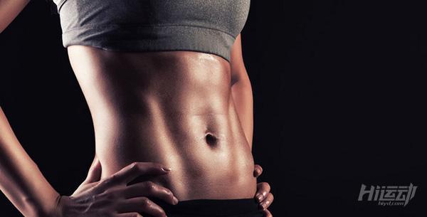 女生力量训练3个建议!身材塑形的训练秘籍 - 图片5