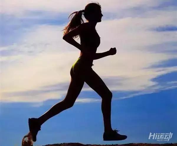 女人美不美,先看胸后看腿!3个方法教你塑形练出美腿 - 图片2