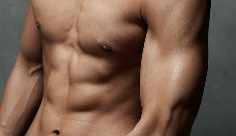 简单粗爆的减肥方法 3个动作降低你的体脂率 - 图片1