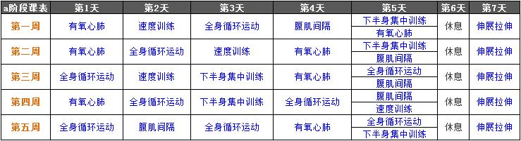 网信彩票 1