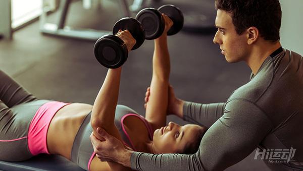 减肥就不用增肌了吗?肌肉越少!胖得越快 - 图片2