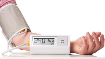 高血压新标准!更多人归纳为高血压,3步教你防治