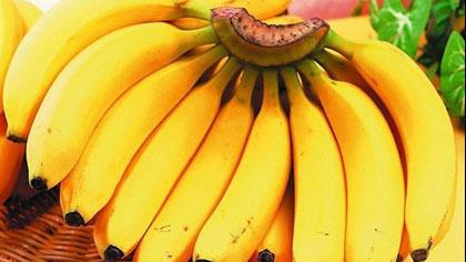有助于瘦身的4种食材 这个夏天要多吃