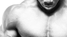 8周雕刻完美身躯计划