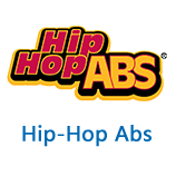 Hip-Hop Abs基础版