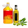 食用油、油脂及制品