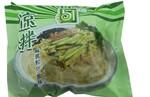 57℃ 麻酱凉拌粉丝(原味)