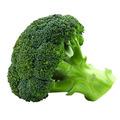 西兰花, 又叫绿菜花、西兰花菜