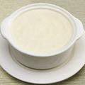 酸奶(高蛋白)