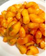 番茄马蹄(1)