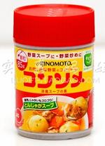 AJINOMOTO 味之素 清汤味精
