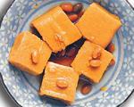 腐乳(白,石宝寨牌)[酱豆腐]