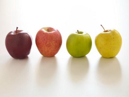 苹果, 又叫滔婆、柰、柰子、频婆、平波、天然子