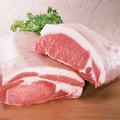 猪肉(肥瘦), 又叫豕肉、彘肉