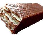 巧克力(维夫), 又叫朱古力威化