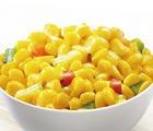 玉米沙拉(肯德基), 又叫甜玉米籽粒