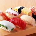 寿司 自制1, 又叫寿司卷