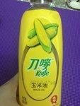 刀唛 玉米油