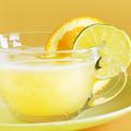 蜂蜜柠檬水, 又叫蜂蜜柠檬水