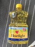 哈莱特/Hearlight 菜籽油