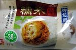 7-ELEVEN御饭团-糯米饭团