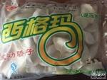 西格玛速冻饺子(三鲜馅)