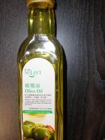 佳之选牌橄榄油