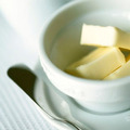 黄油, 又叫白脱油