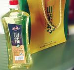 田歌 山茶油